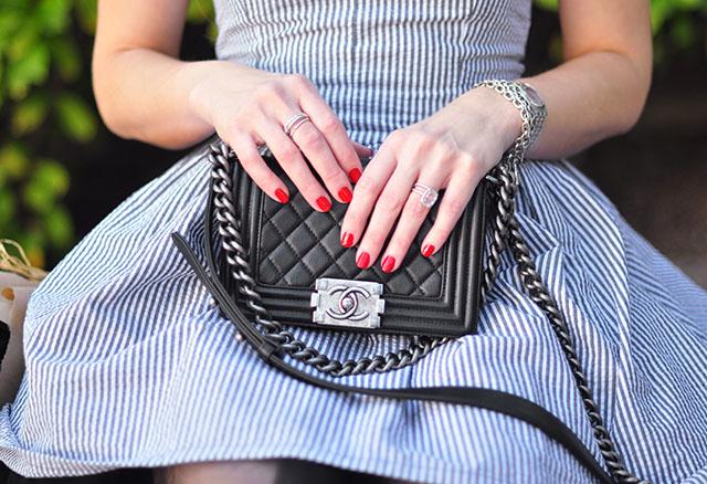 Модата и феминизмът